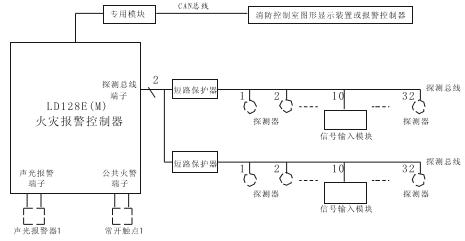 电路 电路图 电子 原理图 465_241