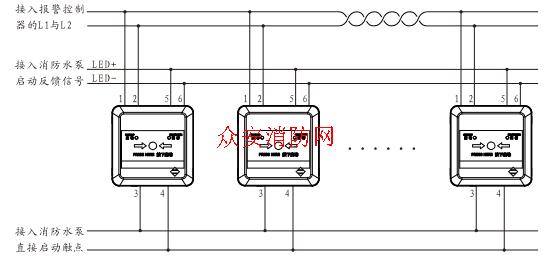 电路 电路图 电子 设计 素材 原理图 553_263